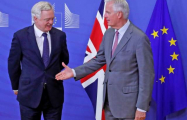 brexit-talks_1505992373.jpg