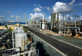 SOCAR Carbamide: Urea production can reach 650,000 tons in 2020
