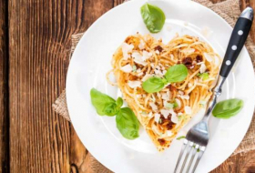 Scientists discover 'sixth taste' that explains our love for carbs