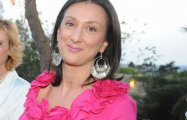Who was Daphne Caruana Galizia?