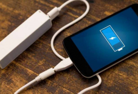 Should you charge your phone overnight?