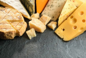 Cheese is also addictive like hard drugs, study finds