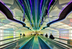 America`s 15 Most Frustrating Airports