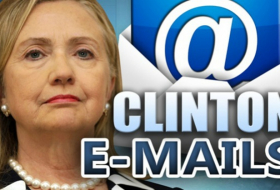 Hillary Clinton emails declared `top secret`