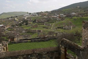 EU and US clearly have strong interest in seeing conflict in Karabakh