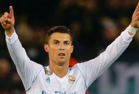 Cristiano Ronaldo will return to Madrid for the first time since Juventus switch