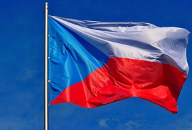 "Czech Republic does not recognize so-called ""elections"" in Nagorno-Karabakh"