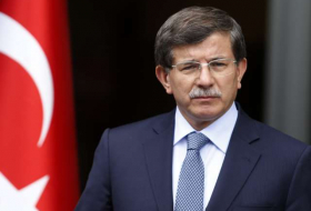 Turkish PM to introduce interim governmental staff to president