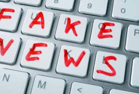 Can fake news be outlawed? - OPINION