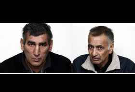 Appeal sent to European Court of Human Rights regarding Azerbaijani hostages