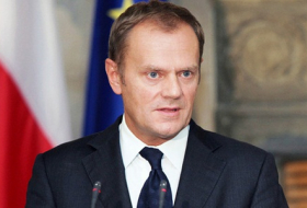 Donald Tusk chastises MEPs over criticism of 31 October Brexit delay