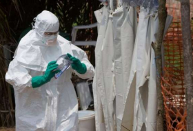 New Ebola cluster confirmed in Congo a week after old outbreak ends