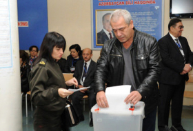 Experience of Azerbaijan will help develop electoral legislation in CIS countries