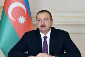 Azerbaijani President issues order on marking 200th anniversary of publication of Book of Dede Korkut