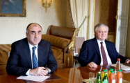 Mammadyarov, Nalbandian meet in New York