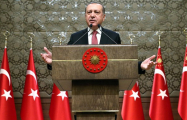 Only Russia can solve Nagorno-Karabakh problem, says Erdogan