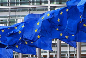 EU: New legal agreement should be reached for cooperation with Azerbaijan