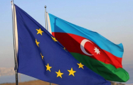 EU would be happy to initiate aviation agreement with Azerbaijan during summit in Brussels