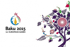Baku 2015 signs broadcast agreement with India