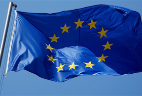EU urges Azerbaijan and Armenia to show restraint