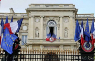 French government does not recognize so-called Nagorno-Karabakh Republic, says France MFA
