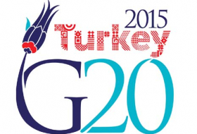 Azerbaijan to be represented as full member at G20 events in Turkey