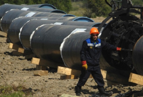 Turkish Stream gas pipeline may get new impetus
