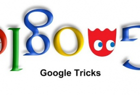9 Best Google Tricks to Try