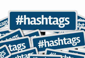 How the Heck to use a Hashtag