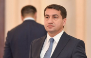 Azerbaijan welcomes statement of Russian FM on step by step resolution of Nagorno-Karabakh conflict