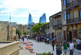 European Games to attract many more tourists to Azerbaijan