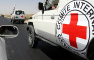 ICRC visits Azerbaijanis held hostage by Armenia