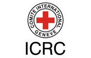 ICRC expresses readiness to facilitate handover of Azerbaijani soldier