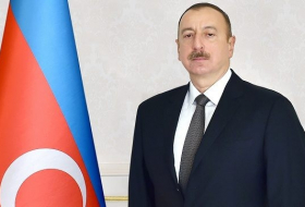 Azerbaijani President initiated fundamental changes to the criminal justice system