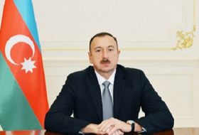 Azerbaijani president joins nationwide festivities on occasion of Novruz holiday