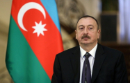Azerbaijani President attends D-8 Summit in Turkey