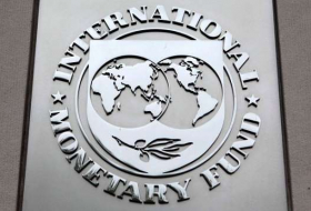 IMF: Azerbaijan's economy to grow 3.4% in 2019