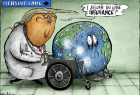 intensive-care-cartoon-trump_1505800533.jpg
