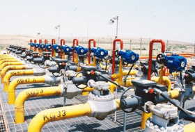 European companies intend to cooperate with Iran in gas sphere