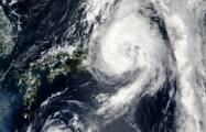 How are hurricanes and typhoons named? -iWONDER