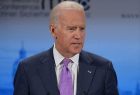 "Biden will ""beg"" American Jewish leaders for Iran agreement - VIDEO"