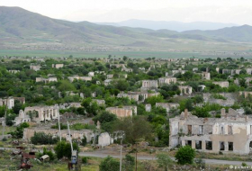 Armenian armed units violate ceasefire 50 times