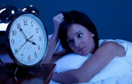 How personality affects sleep quality