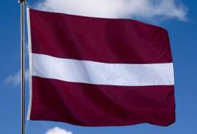 Latvia does not recognize so-called parliamentary election in Nagorno-Karabakh