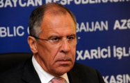Russia will continue efforts to create conditions for Karabakh conflict settlement - Lavrov