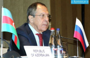 Moscow stresses need for phased solution to Karabakh conflict