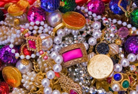 6 Best Jewellery Cleaning Tips