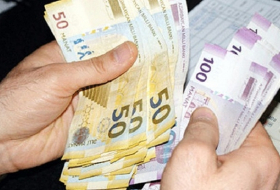 Azerbaijan announces manat rate for October 17