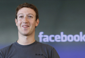 Four questions Congress must ask Zuckerberg - OPINION
