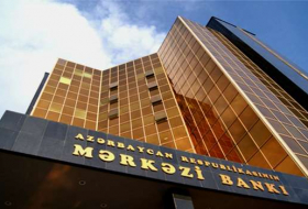 Central Bank: Situation in Azerbaijan's financial sector is satisfactory